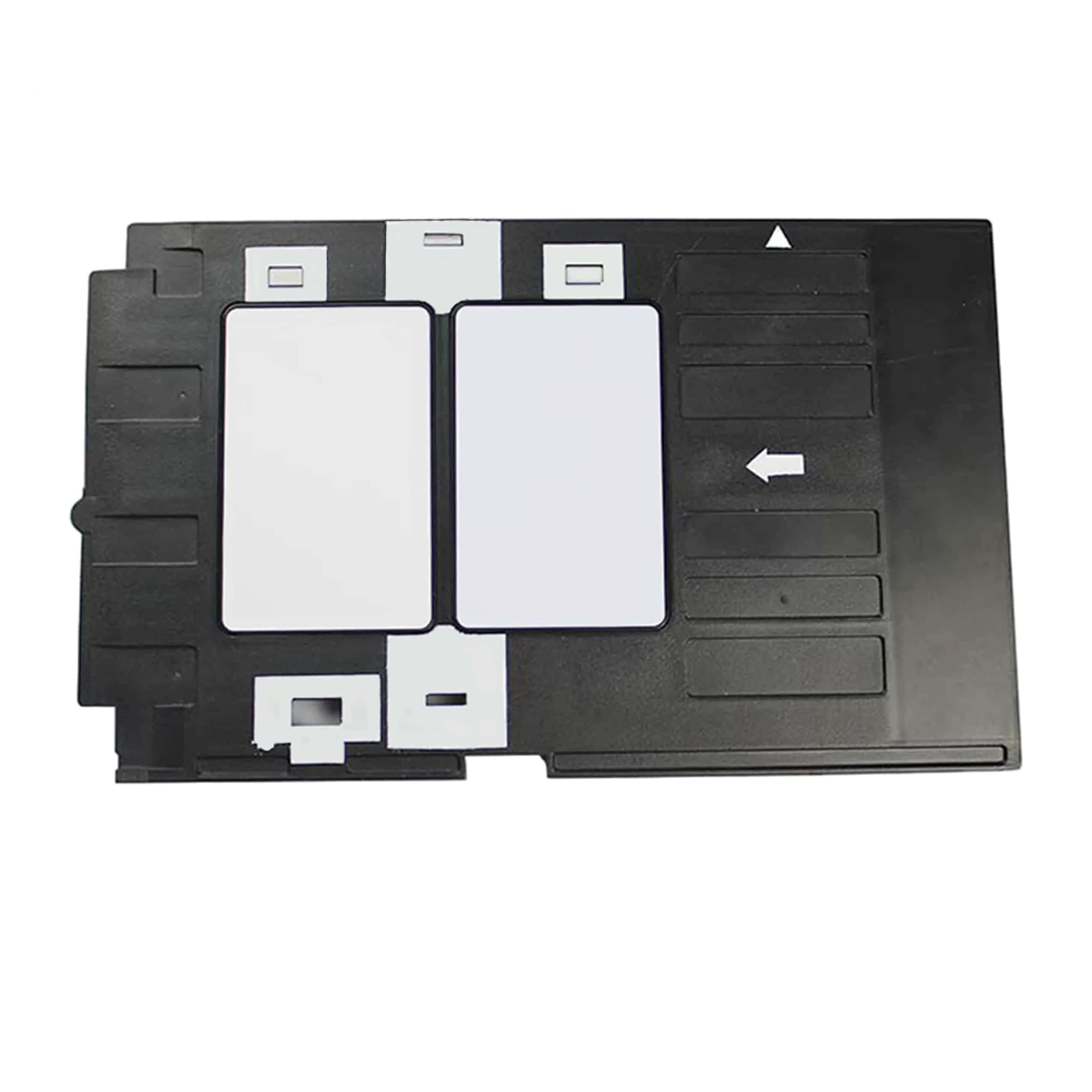 epson-printer-inkjet-card-tray