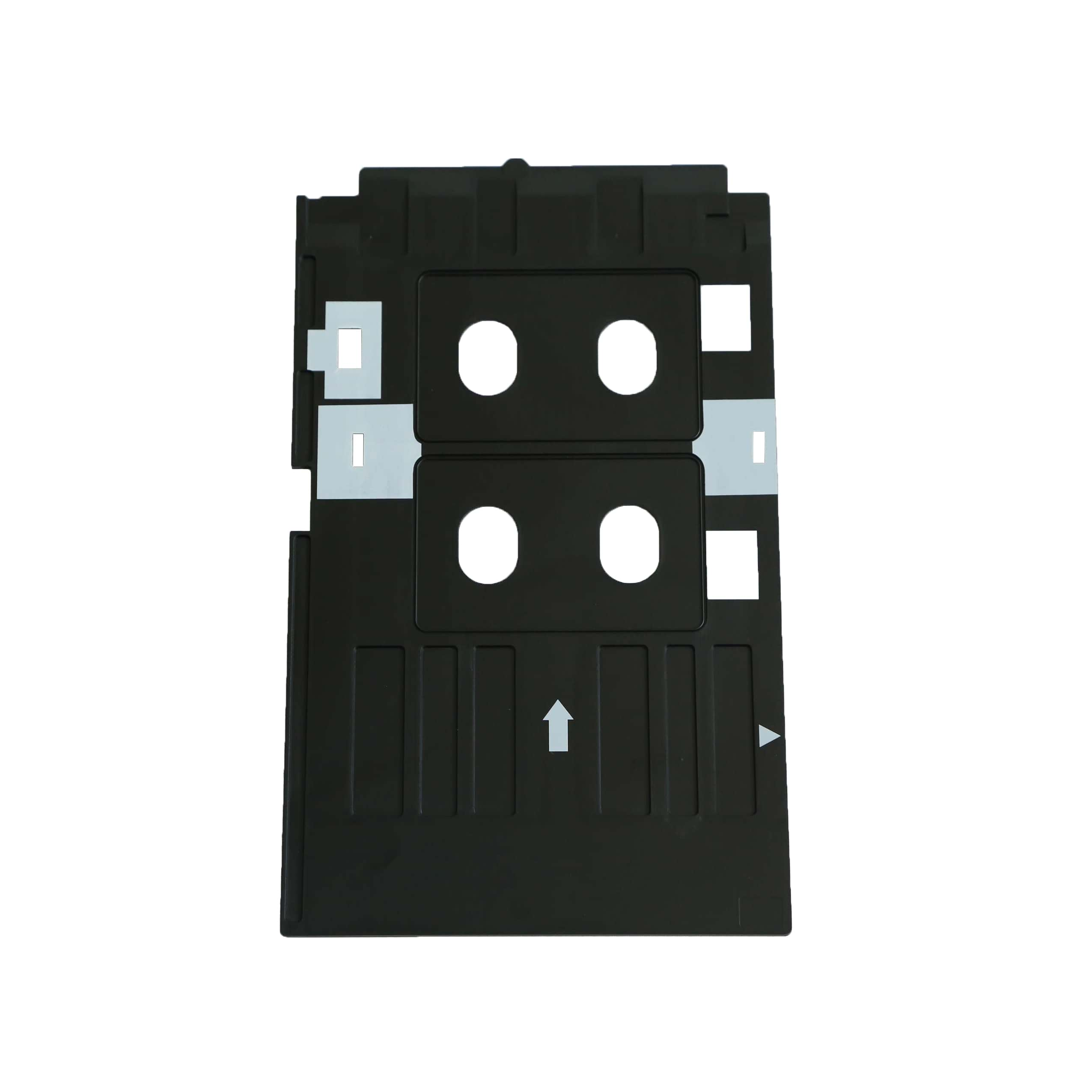 PVC ID Card Tray for Epson T50 and More