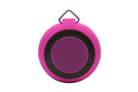 IPX4 Waterproof  Wireless Speaker