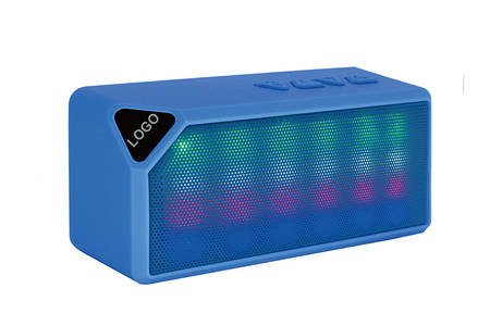 best bluetooth wireless speakers