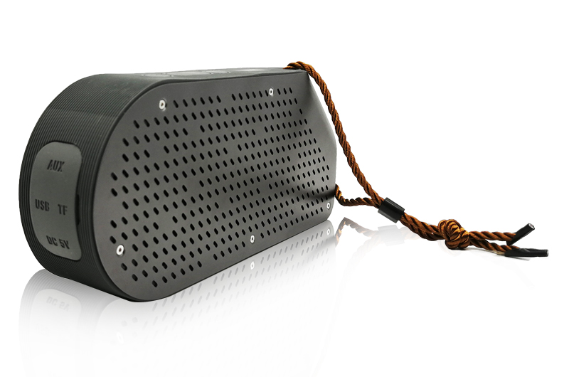 cheap Waterproof Speaker