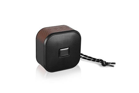 Mini Bluetooth Speaker TWS