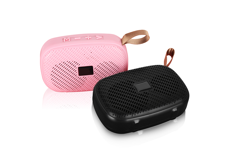 bluetooth speakers cheap,best bluetooth earbuds,best bluetooth headset,bluetooth sport headphones,bluetooth computer speakers,bluetooth audio speakers,wireless speakers bluetooth,wireless headphones with mic,wireless headphones for mobile