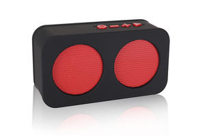 China Manufacturer cheap low cost Mini Portable and Wireless wireless Bluetooth Speaker for gift