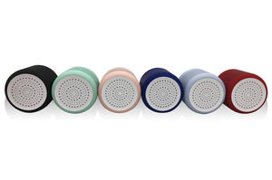 Bluetooth Speaker Outdoor Speakers Handfree Mic Stereo Portable Speakers TF Card In Retai BOX
