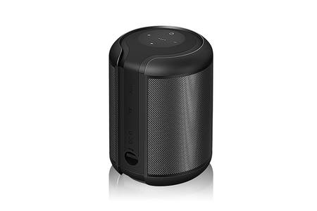 Waterproof Portable Outdoor Loudspeaker