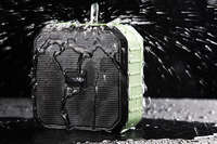 2019 Hot selling IPX7 100% Waterproof Bluetooth Speaker Wireless Subwoofer Loudspeaker Shower Bicycle Outdoor Portable Speaker