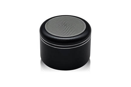 Mini portable tweeter Bluetooth