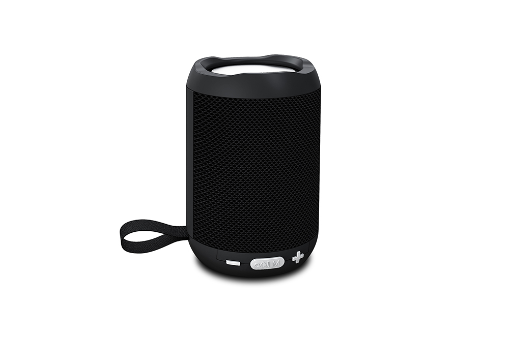High Quality Portable Bluetooth Speaker