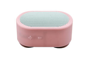 EPS183--2019 Portable IPX4 Waterproof Bluetooth Speaker