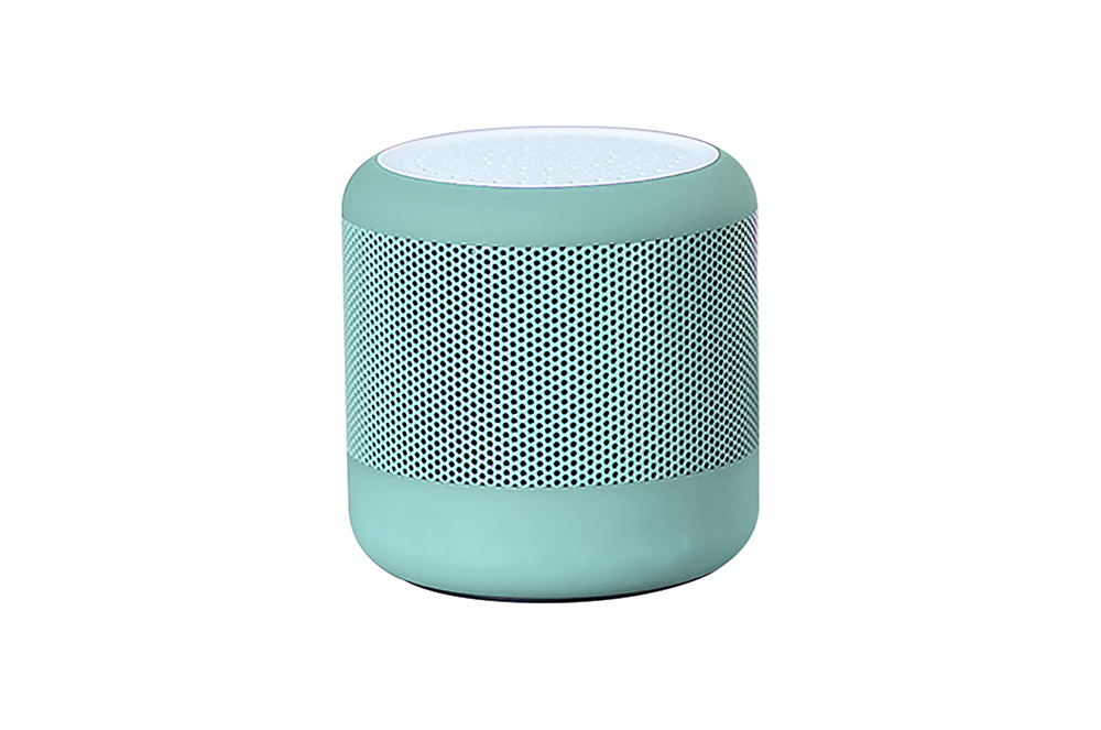 música mini altavoz del bluetooth