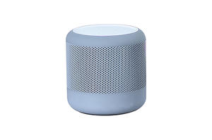 2019 Hot Mini Speaker Multi-color Mini Player Bluetooth Wireless Stereo Speakers Loudspeaker