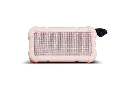 Wasserdichter Bluetooth Speaker billig