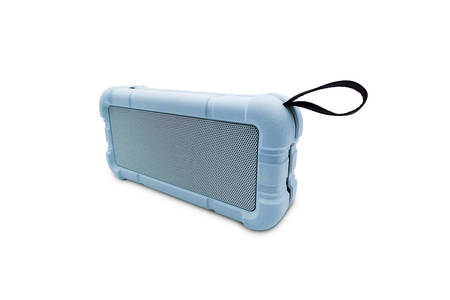 portable wireless bluetooth speakers