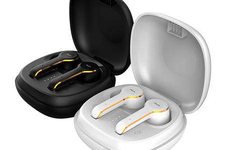 Bluetooth Earbuds Wireless