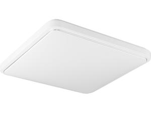 LED CEILING LAMP MANUFACTURER