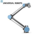 UR10 Collaborative Robot 6-Axis 10kg in Good Price universal robot