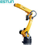 ESTUN robot ER6-1600H | CHINA top one industrial robot manufacture