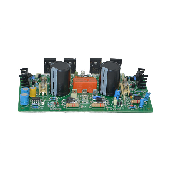 OEM pcb assembly board