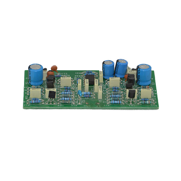 DIP pcb board