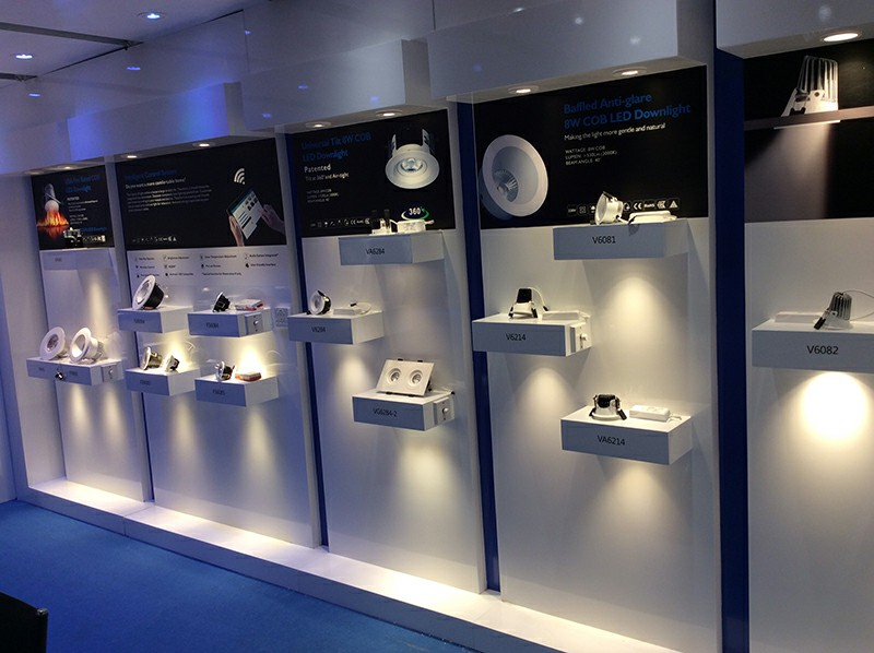 vertex-s-generation-two-music-intelligence-lighting-shine-bright-in-the-HK-lighting-fair