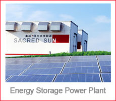 lead acid battery supplier