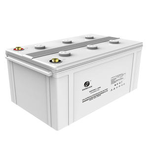 China professional lead acid batteries for sale manufacturer