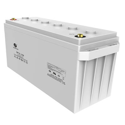 UPS backup Lead Acid Battery