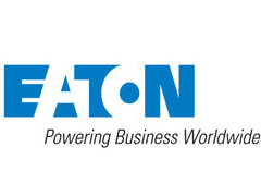 eaton china partner