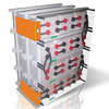 GFM-H  Deep Cycle Lead Acid Battery