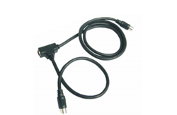 Universal Cables and Accessories