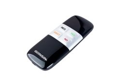 Wireless Hand-held Voting System BJ-W5