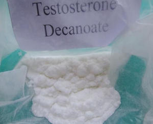 Bodybuilding Testosterona Decanoate Steriods Powder
