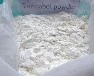 Oral Turinabol Powder Testosterone Anabolic Steroids