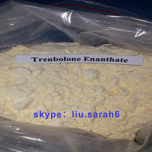 Buy Steroids Powders Trenbolone Enanthate