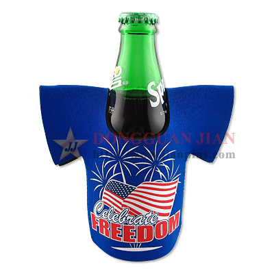 Neoprene Beverage Holders