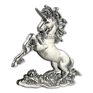 Serve high quality pewter products/badges/coins/medals-Professional Supplier