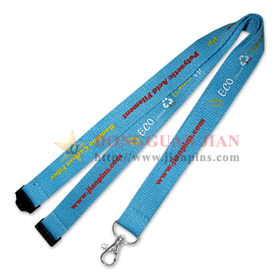 cheap lanyard printed wholesaler