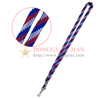 fancy lanyards