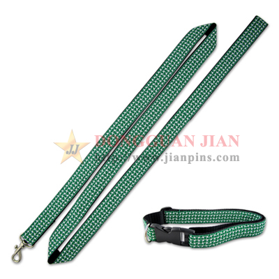 cheap dog collars for sale