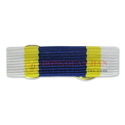 short ribbon bar with best price