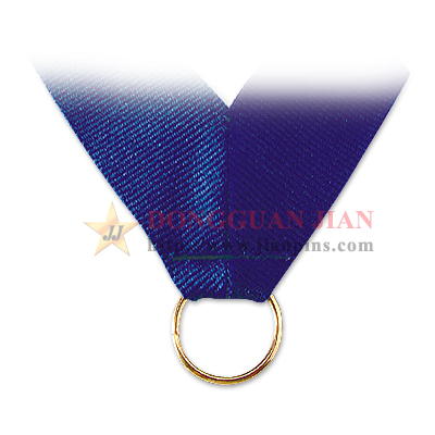 Open Design Medal Ribbons
