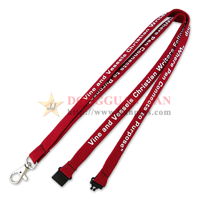 Hot-Sale Lanyard Straps
