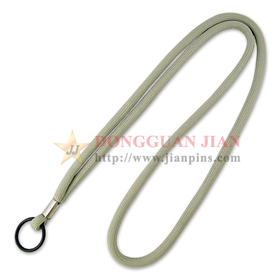Wonderful Lanyards for Sale