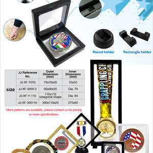 Various Promotional Products are available for advertising, marketing promotion