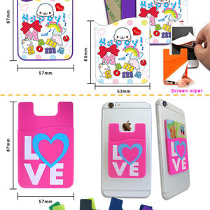 Silicone Products:wristband,phone cover,coaster,card holder,USB drive and more