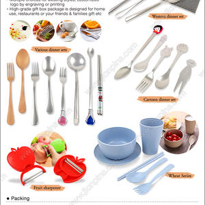 Supply qualified dinner set-China dinner set wholesaler
