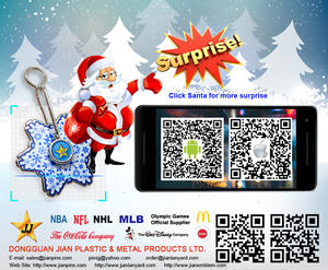 Christmas Ornaments Is A Good Tool Of Augmented Reality Marketing