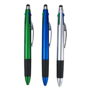 Custom Design Promotional Ballpoint Pen, Writing Implement Ballpoint Pens
