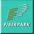 Fiberpark Technology Co.,LTD